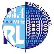 Rádio Radio Ludbreg