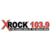 Rádio WXRD - X-Rock 103.9