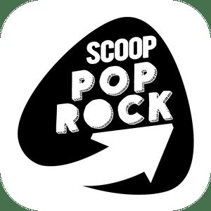 Rádio Radio SCOOP - Pop & Rock