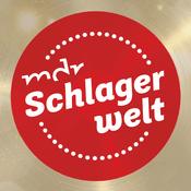 Rádio MDR SCHLAGERWELT Sachsen-Anhalt