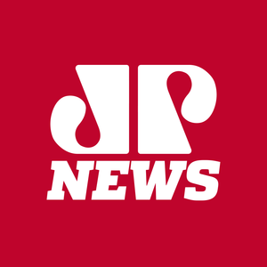 Rádio Rádio Jovem Pan News (Pompéia)
