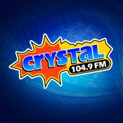 Rádio Crystal 104.9