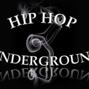 Rádio All Underground Hip Hop Radio
