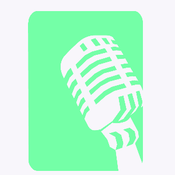 Rádio Forever FM Online