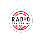 Rádio Radio San Carlos