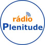Rádio Rádio Plenitude FM
