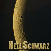 Rádio hellschwarz