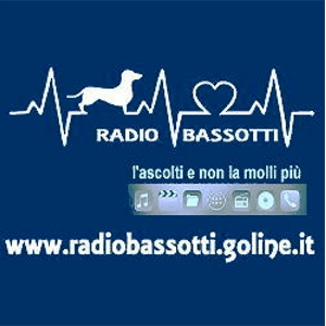 Rádio Radio Bassotti