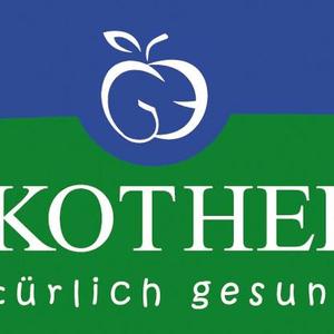 Rádio Radio Oekothek