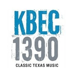 Rádio KBEC 1390 AM