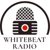 Rádio Whitebeat Radio
