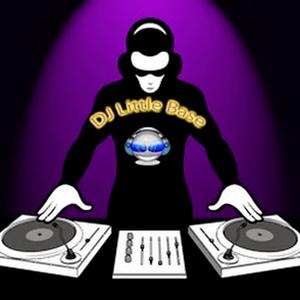 Rádio DJ Little Base