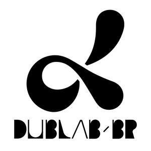 dublab Brasil