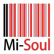 Rádio Mi-Soul