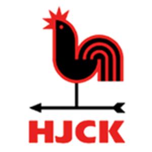 Rádio HJCK