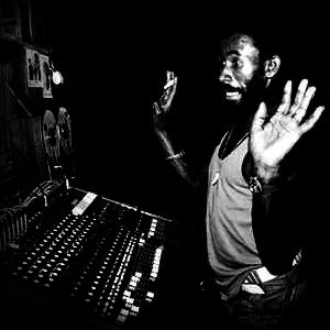 Rádio Radio Caprice - Dub