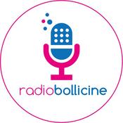 Rádio Radio Bollicine
