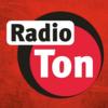 Radio Ton – Schwäbisch Hall/Hohenlohe