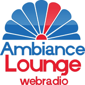 Rádio Ambiance Lounge