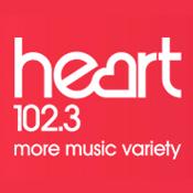 Rádio Heart Dorset