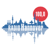 Rádio Radio Hannover 100,0