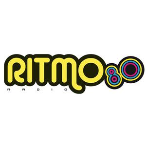 Rádio Ritmo 80