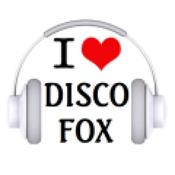 Rádio discofox