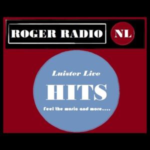 Rádio Roger Radio