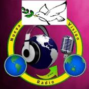 Rádio Radio Nueva Vision