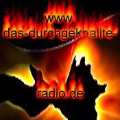 Rádio Das Durchgeknallte Radio