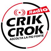 Rádio Radio Crik Crok