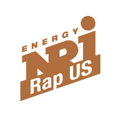 Rádio ENERGY Rap US