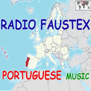 Rádio RADIO FAUSTEX PORTUGUESE MUSIC
