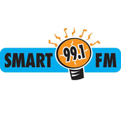 Rádio 3SFM Smart FM 99.1