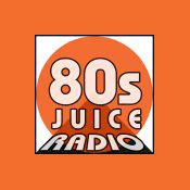 Rádio A .RADIO 80s JUICE