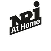 Rádio NRJ AT HOME
