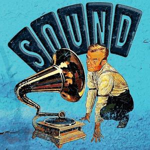 Rádio sound