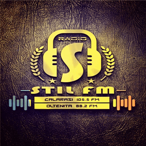 Rádio Stil FM