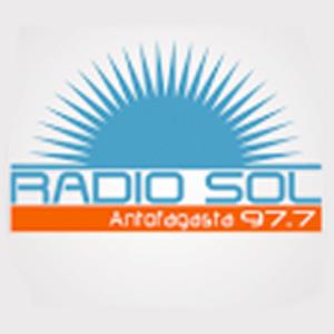 Rádio Radio Sol 97.7 FM