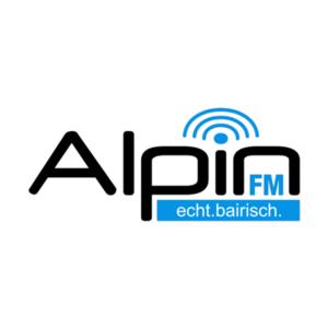Rádio Alpin FM