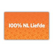 Rádio 100% NL Liefde