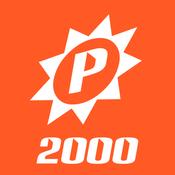 Rádio Puls'2000