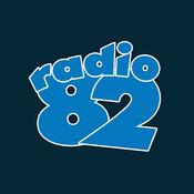 Rádio radio 82 - die besten NDW Hits!