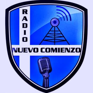 Rádio Radio nuevo comienzo 95.7 FM