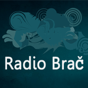 Rádio Radio Brac