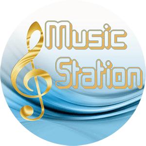 Rádio MusicStation.FM