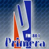 Rádio Primera FM