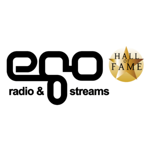 Rádio egoFM Hall of Fame
