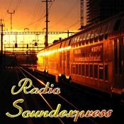 Rádio Radio Soundexpress