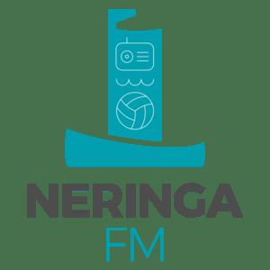 Rádio Neringa FM